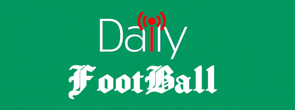 پخش زنده فوتبال ایران و اروپا از اینترنت