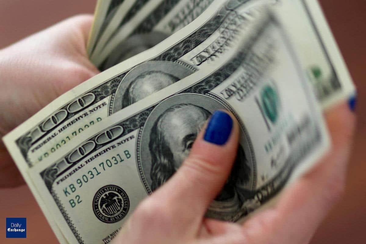 نرخ ارز , قیمت دلار , قیمت سکه , قیمت طلا امروز شنبه ۱۱ مرداد ۹۹ در دیلی اکسچنج
