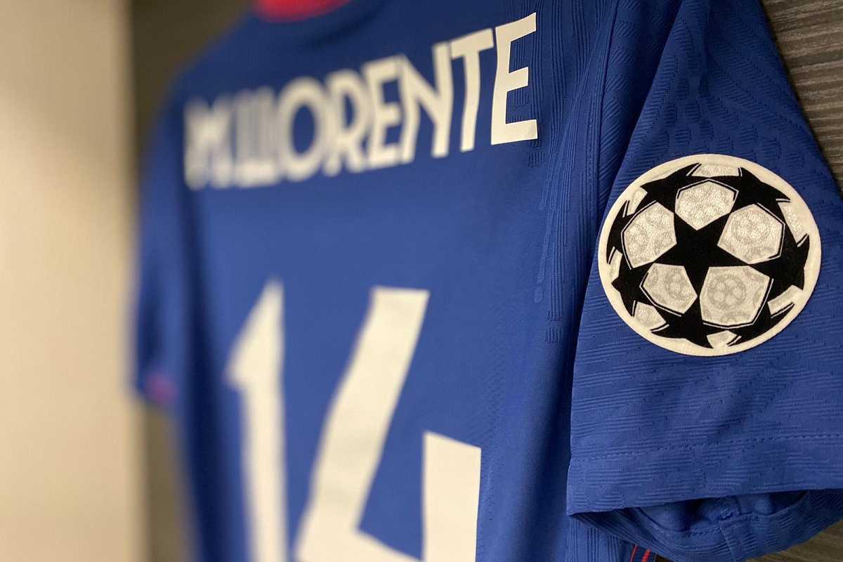 لالیگا| ترکیب اتلتیکو مادرید مقابل ویارئال برای بازی امشب 10 اسفند 99