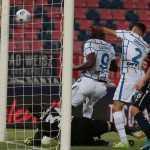 نتیجه بازی اینتر و بولونیا| پیروزی اینترمیلان در خانه بولونیا